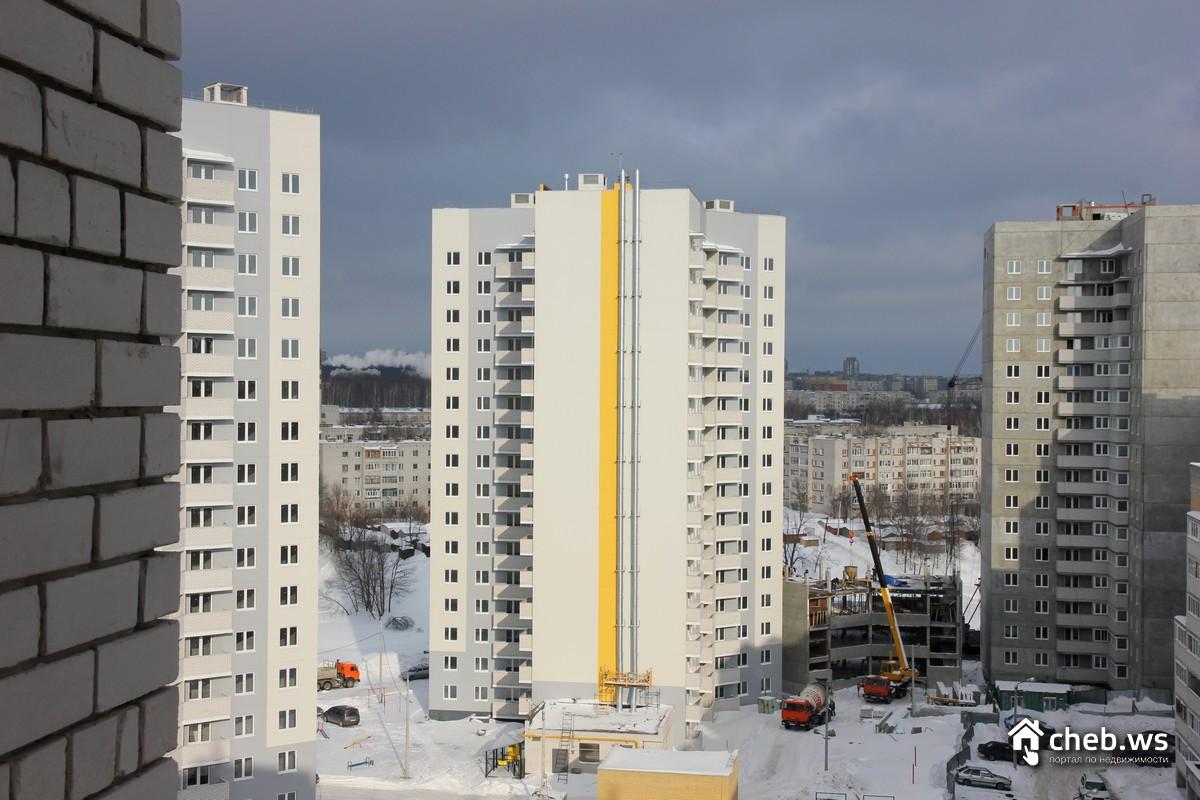 foto.cheb.ru-115250
