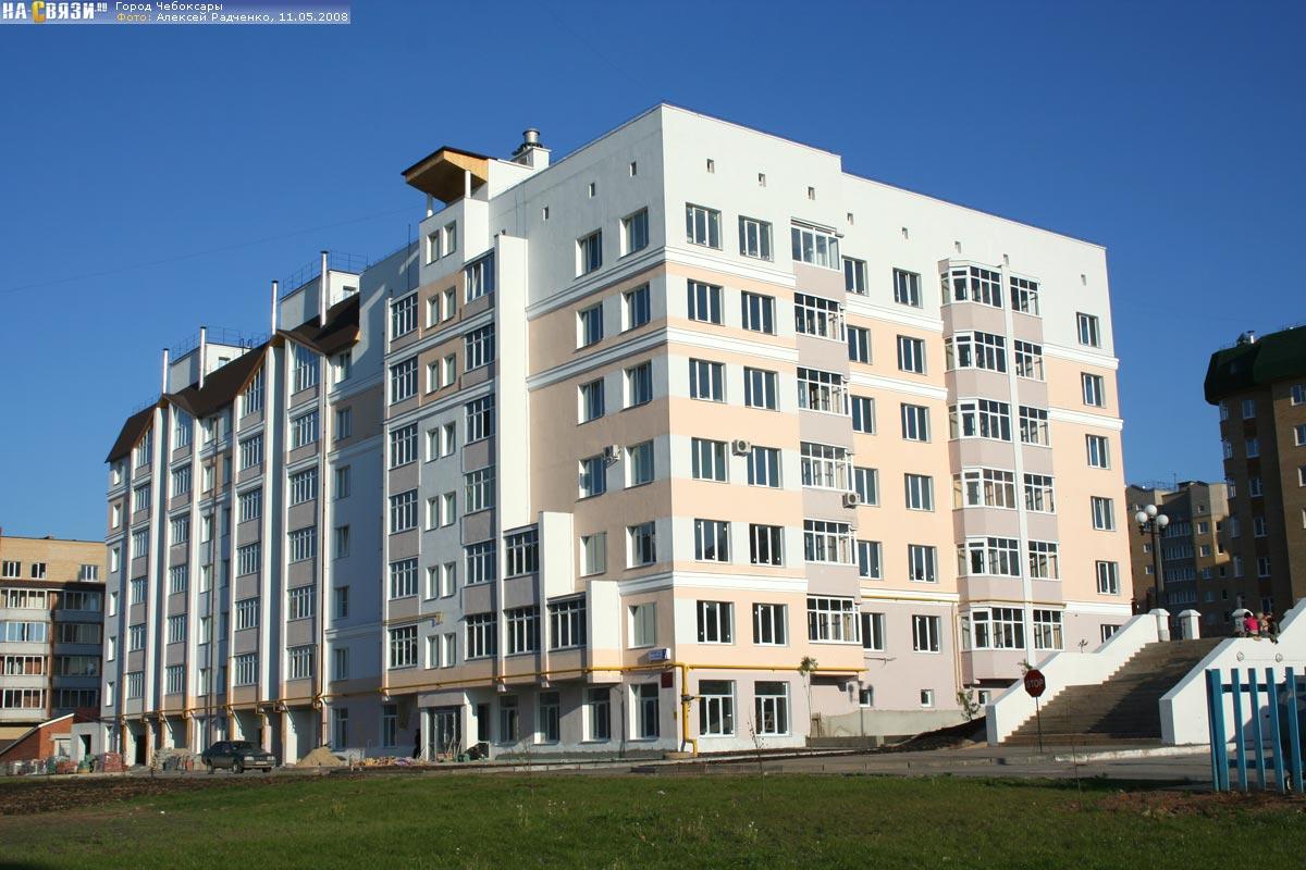 foto.cheb.ru-12995
