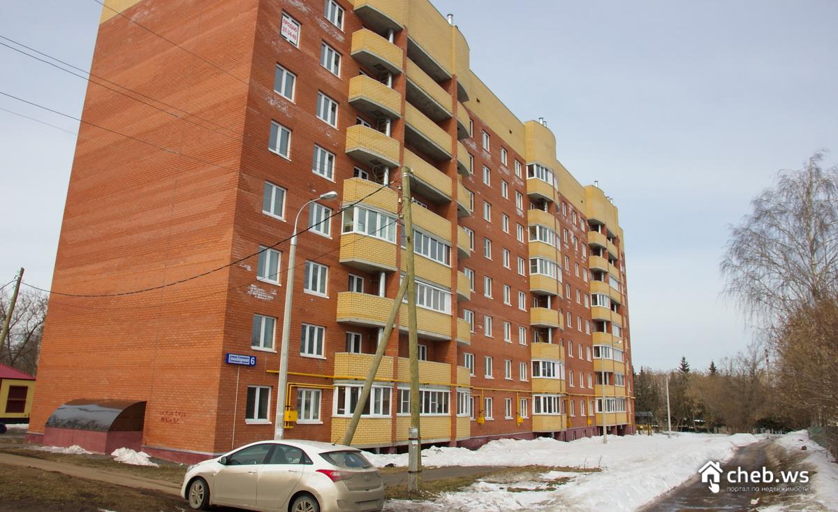 foto.cheb.ru-151571