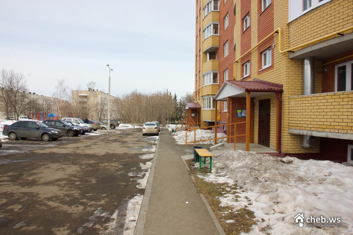 foto.cheb.ru-151580
