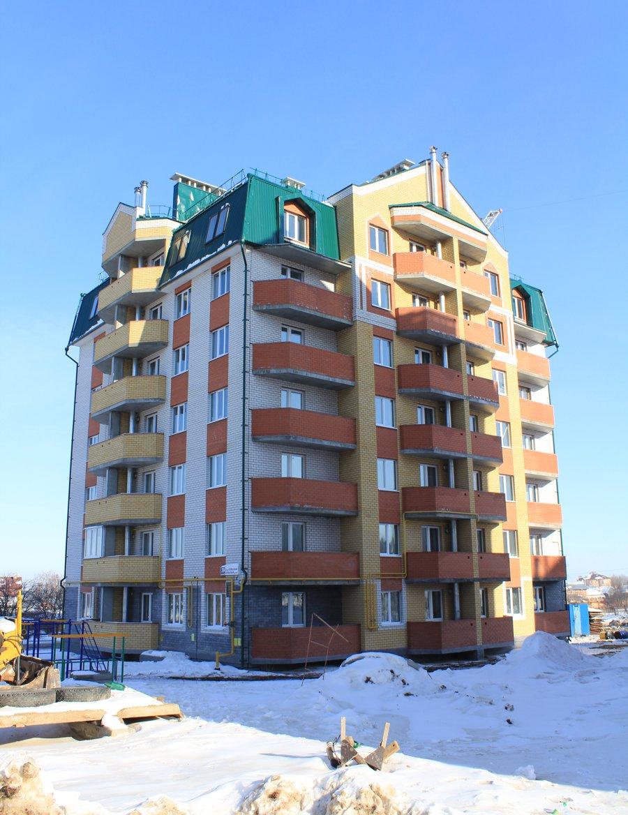 foto.cheb.ru-60922
