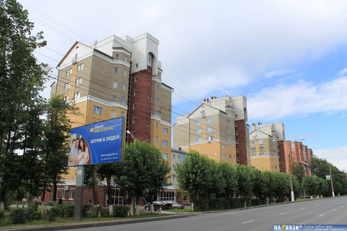 foto.cheb.ru-66702