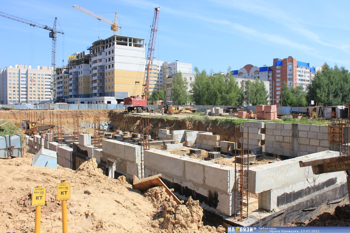 foto.cheb.ru-67422