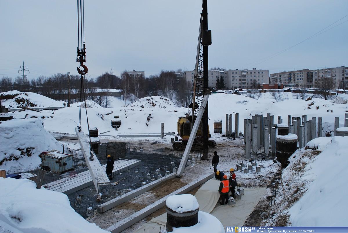 foto.cheb.ru-72733