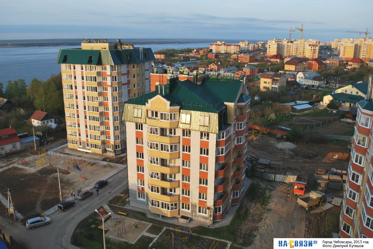 foto.cheb.ru-79603