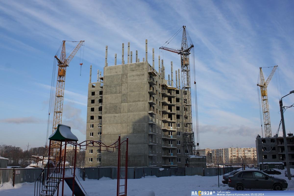 foto.cheb.ru-95942
